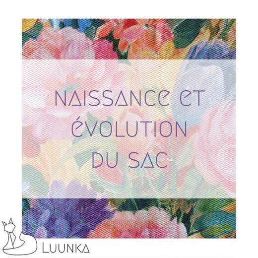 blog-mode-luunka-naissance-evolution-sac
