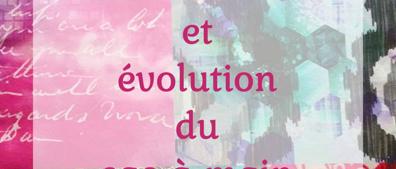luunka-blog-article-01-naissance-et-evolution-du-sac-a-main