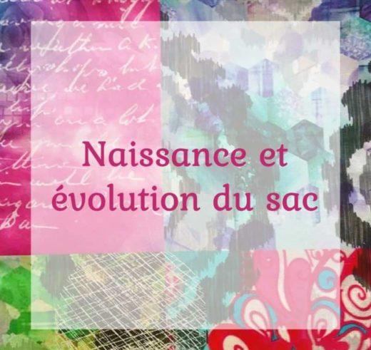 luunka-blog-article-naissance-et-evolution-du-sac