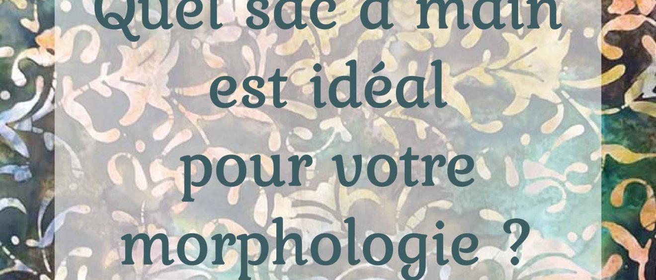 luunka-blog-article-03-quel-sac-a-main-est-ideal-pour-votre-morphologie