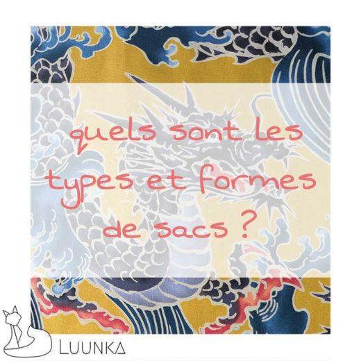 luunka-le-blog-types-et-formes-de-sacs