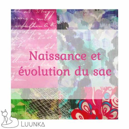 luunka-sac-accessoire-marque-francaise-made-in-france-blog-article-01-naissance-et-evolution-du-sac