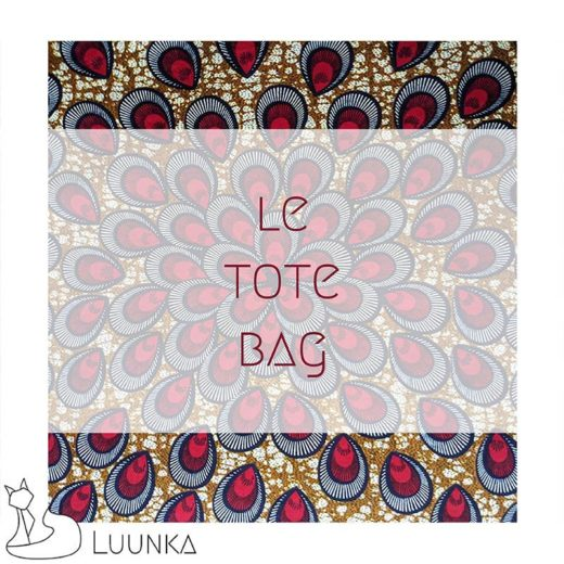 blog-mode-luunka-tote-bag