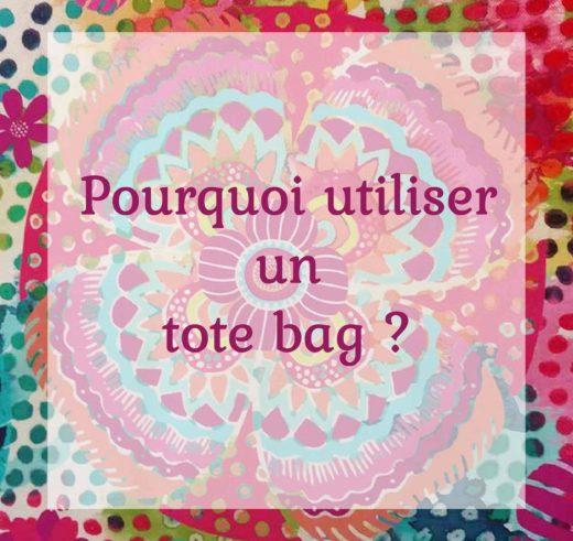 luunka-blog-article-03-pourquoi-utiliser-un-tote-bag