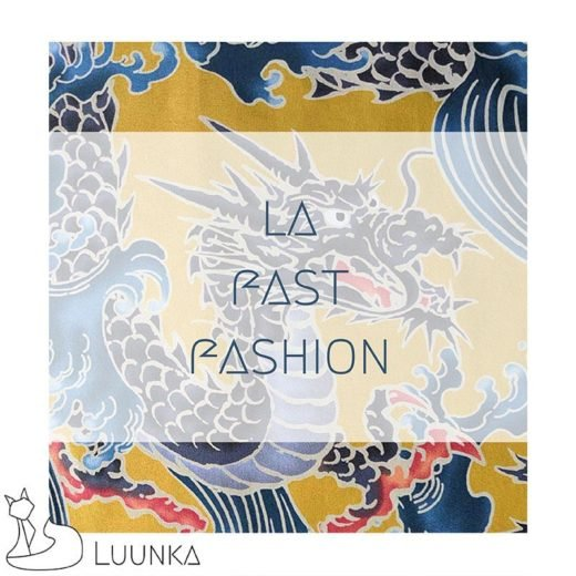 blog-mode-luunka-fast-fashion