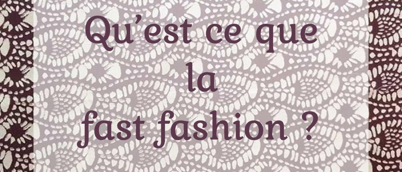 luunka-blog-article-06-la-fast-fashion