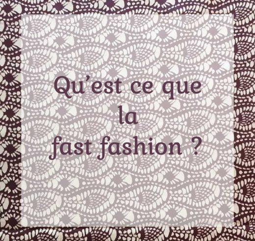 luunka-blog-article-06-la-fast-fashion