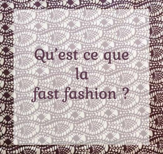 luunka-blog-article-la-fast-fashion