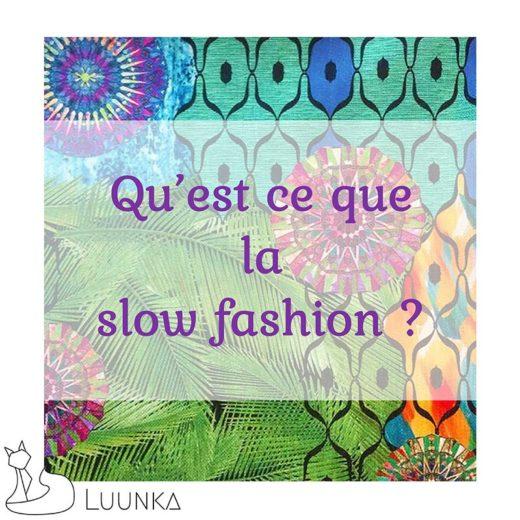 blog-article-mode-07-la-slow-fashion-made-in-france-sac-accessoire-luunka