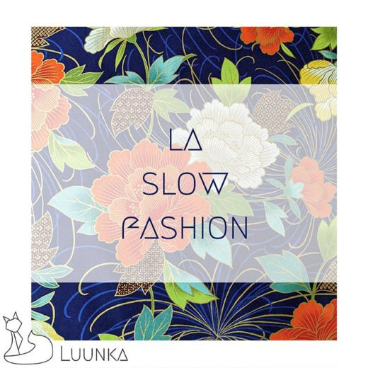 blog-mode-luunka-slow-fashion