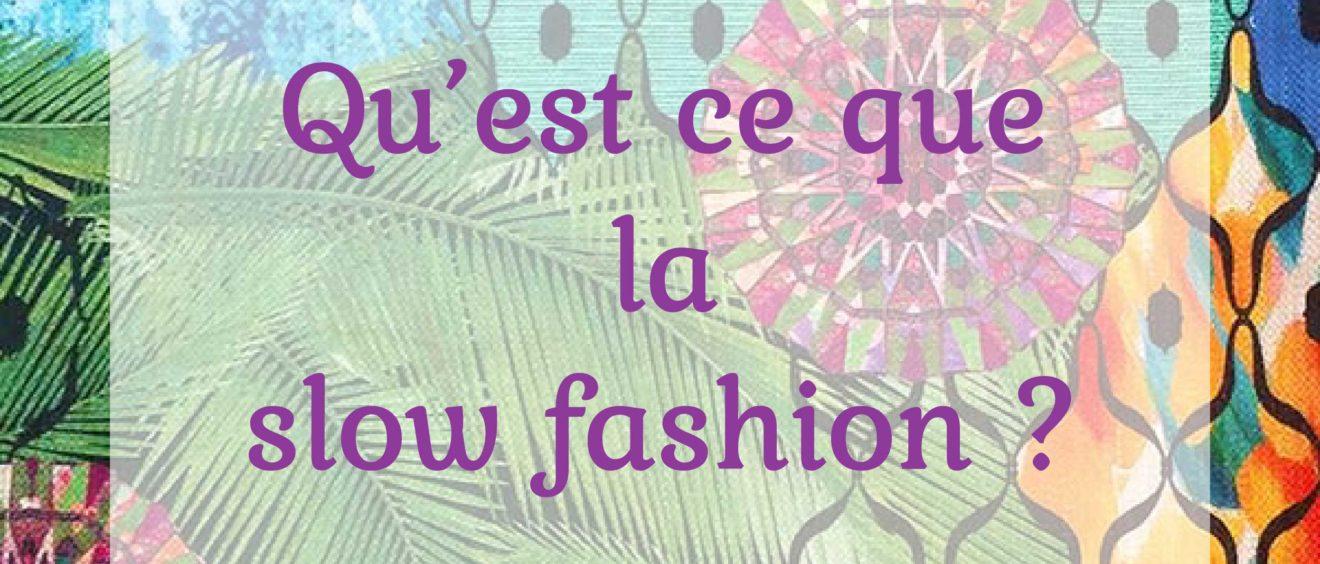 luunka-blog-article-07-la-slow-fashion