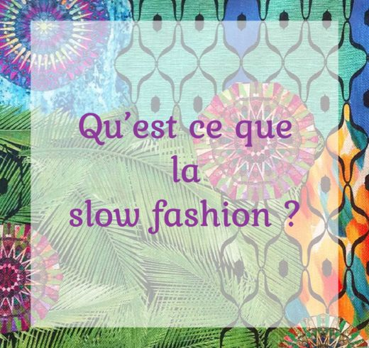 luunka-blog-article-07-la-slow-fashion