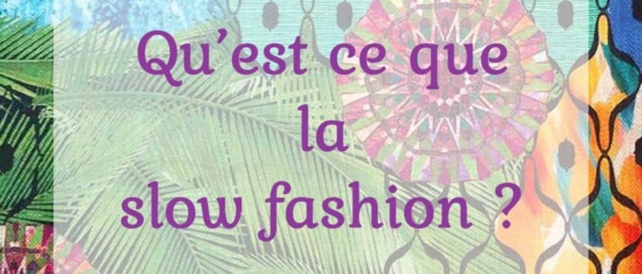 luunka-blog-article-la-slow-fashion