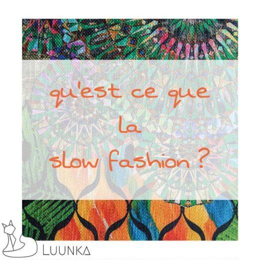 luunka-le-blog-la-slow-fashion
