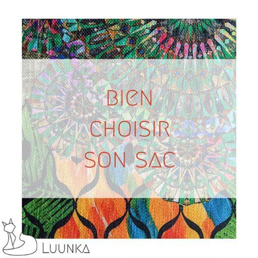 blog-mode-luunka-bien-choisir-sac