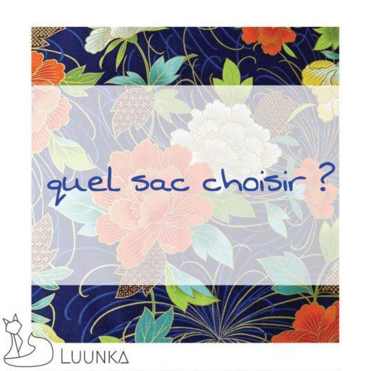 luunka-le-blog-quel-sac-choisir