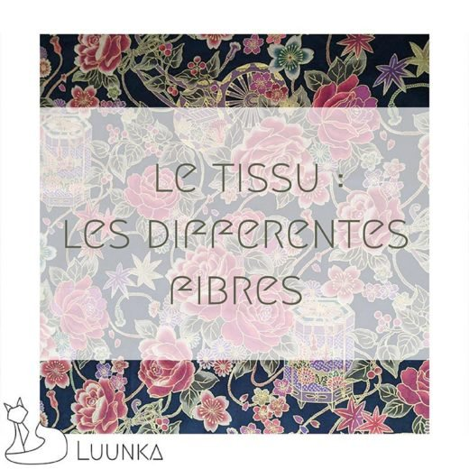 blog-mode-luunka-differentes-fibres-tissu
