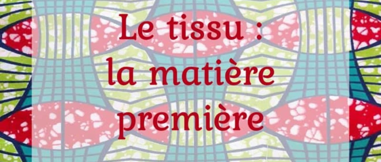 luunka-blog-article-09-tissu-matiere-premiere