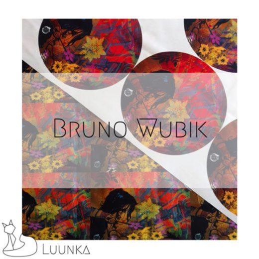 collaboration-bruno-wubik-sac-acessoire-luunka
