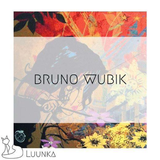 collaborations-luunka-wubik-artemis-sac-serie-limitee