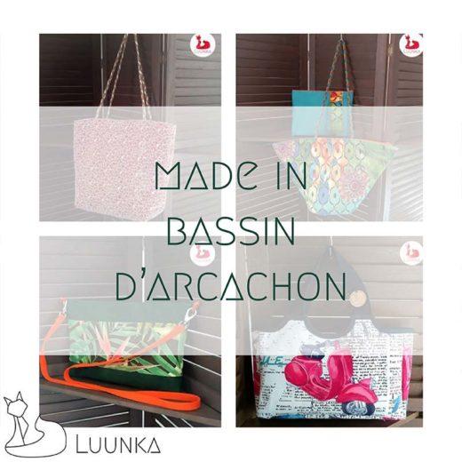 evenements-luunka-made-in-bassin-darcachon