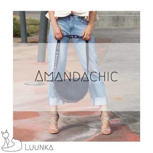 presse-blogueuse-amandachic-sac-accessoire-luunka