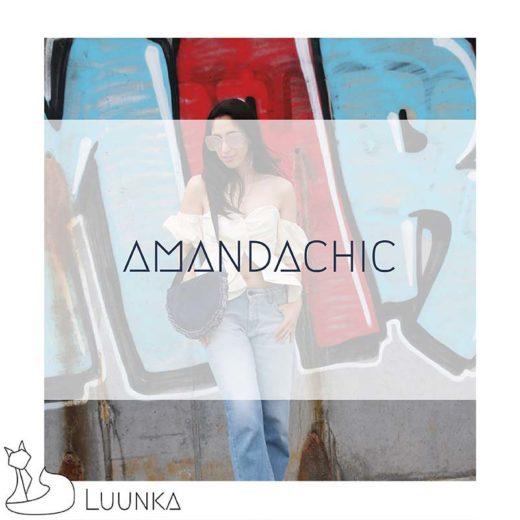 presse-luunka-influenceuse-amandachic