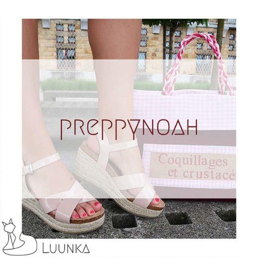 presse-luunka-influenceuse-preppynoah