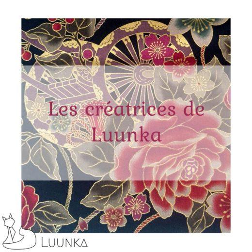 blog-coulisses-01-les-creatrices-luunka