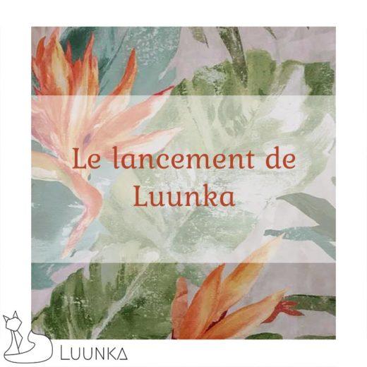 blog-coulisses-02-le-lancement-luunka