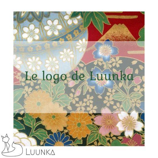 blog-coulisses-04-le-logo-luunka