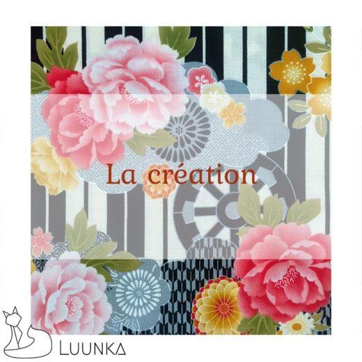 blog-coulisses-05-la-creation-luunka