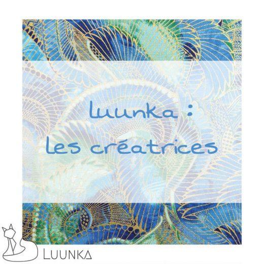 luunka-les-coulisses-les-creatrices