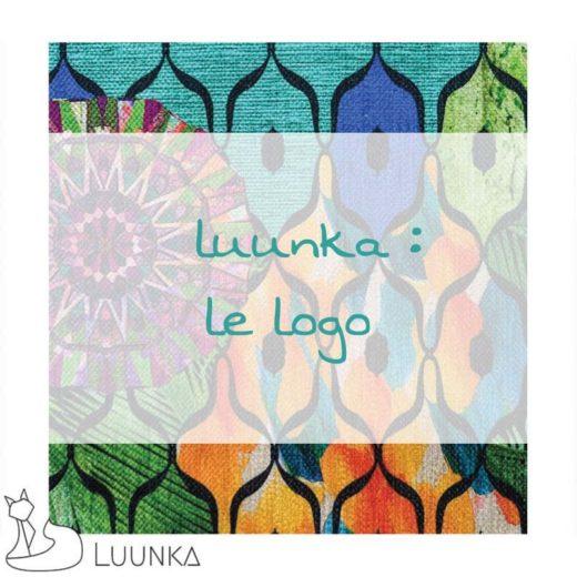 luunka-les-coulisses-le-logo