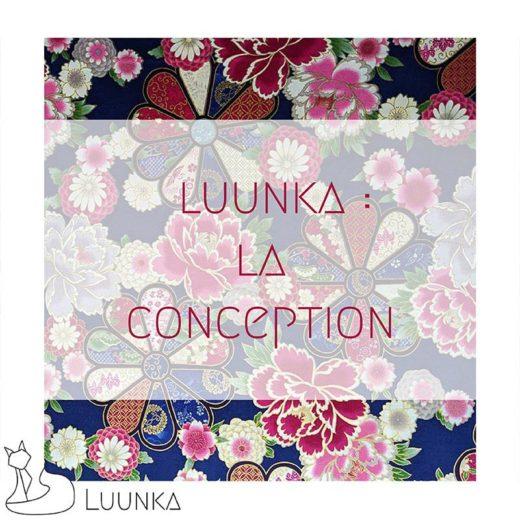 coulisses-marque-luunka-conception