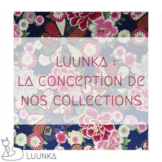 coulisses-marque-luunka-conception-collections