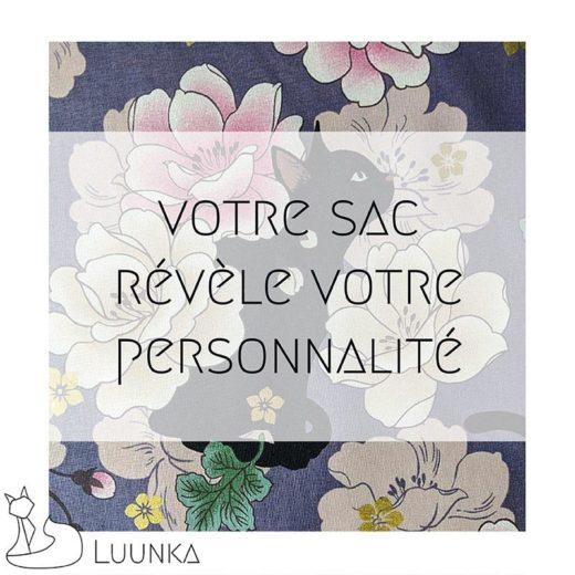 blog-mode-luunka-sac-revele-personnalite