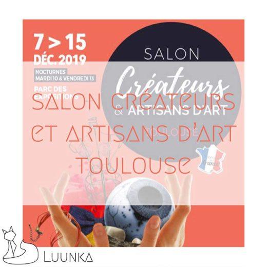 evenements-luunka-salon-createurs-artisans-art