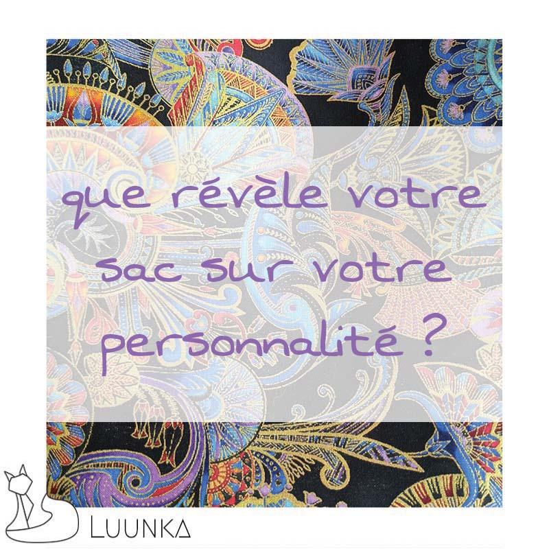 luunka-le-blog-sac-et-personnalite