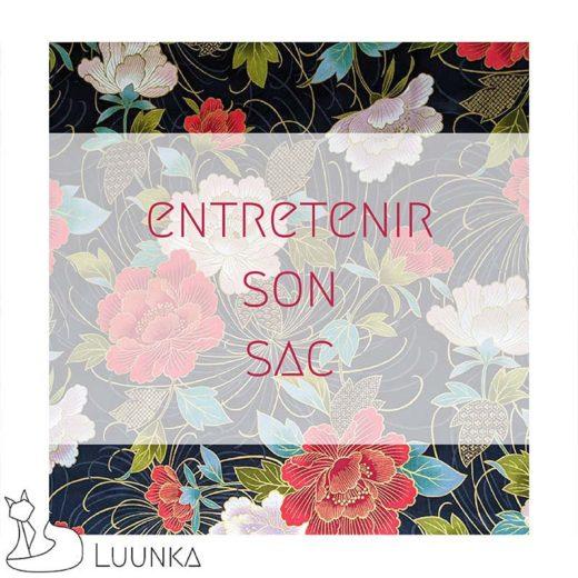 blog-mode-luunka-entretenir-sac