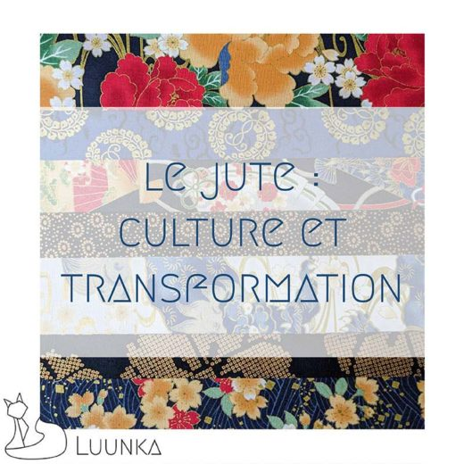 blog-mode-luunka-jute-culture-transformation