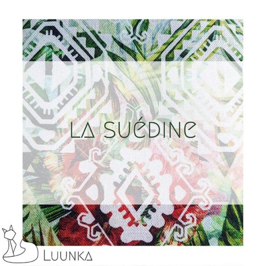 blog-mode-luunka-suedine