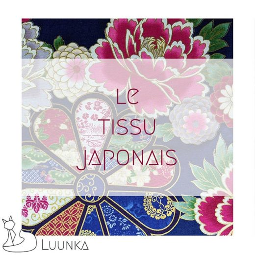 blog-mode-luunka-tissu-japonais