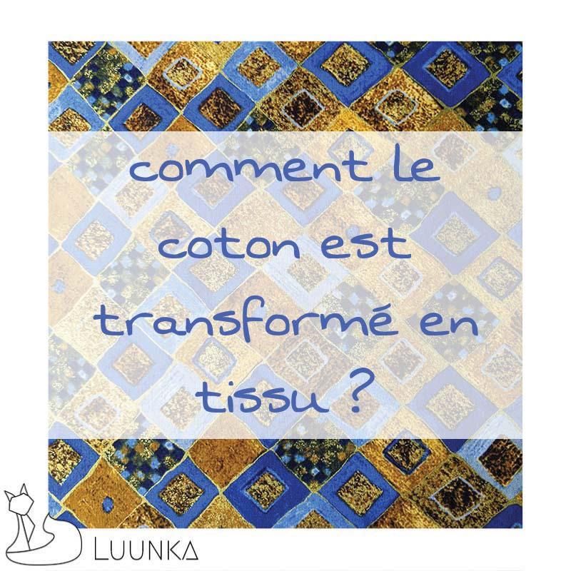 luunka-le-blog-le-coton