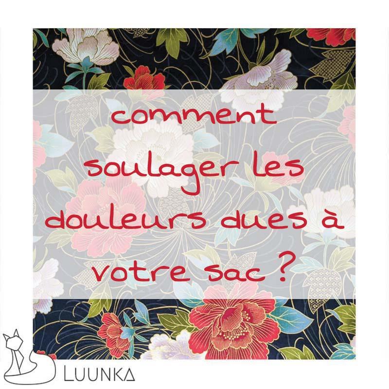 luunka-le-blog-soulager-douleurs-sac