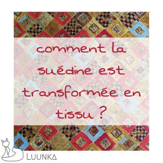 luunka-le-blog-la-suedine