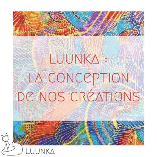 coulisses-marque-luunka-conception-creations