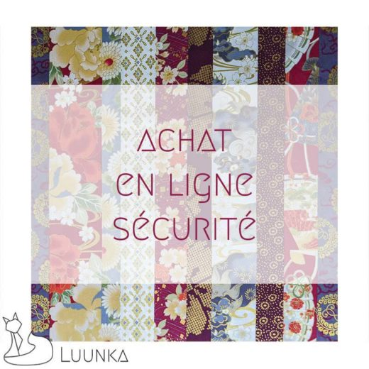 blog-mode-luunka-achat-en-ligne-securise