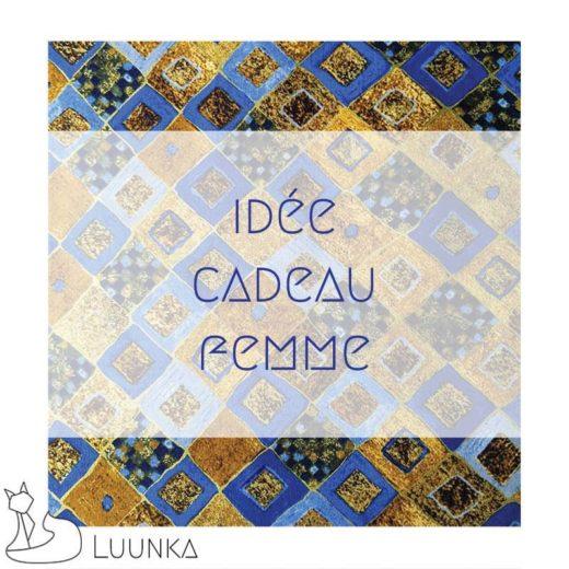 blog-mode-luunka-idee-cadeau-femme
