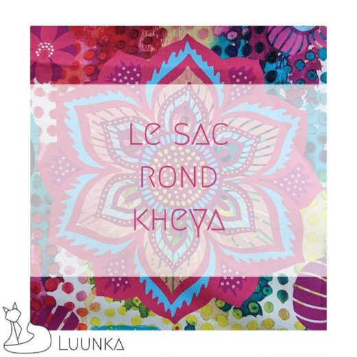 coulisses-marque-luunka-collection-kheya-sac-rond
